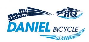 Logobycicle
